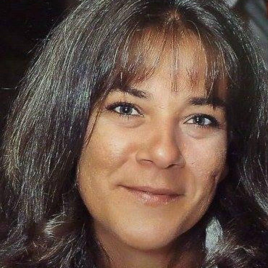 ALEXANDRINA GUERREIRO
