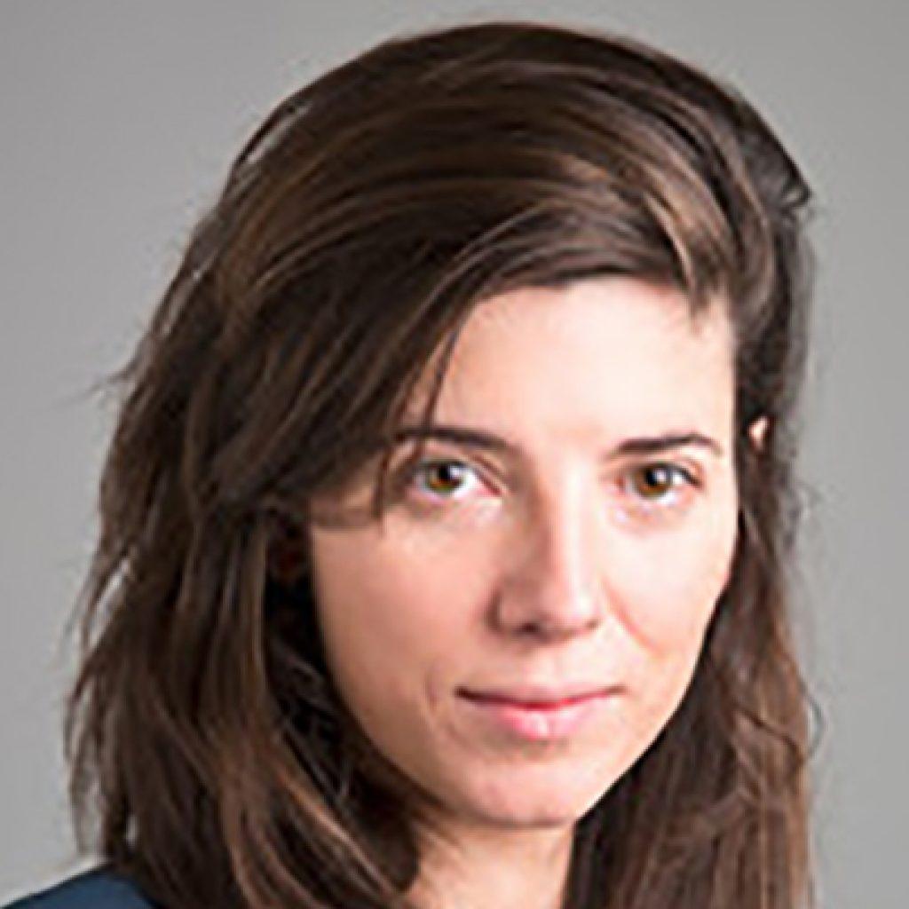 JOANA BELEZA