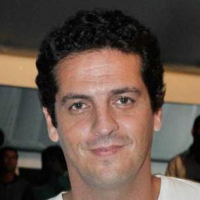 JOÃO ABREU