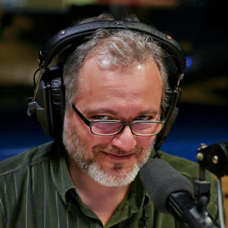 JOÃO PAULO BALTAZAR