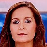 FERNANDA DE OLIVEIRA RIBEIRO
